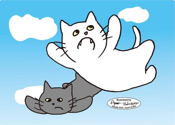猫が落ちても大丈夫な高さと転落事故の防止