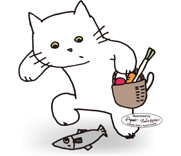 150405_cat_over_fish